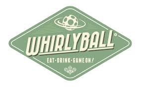 2015 Bourbon County Stout Release Party @ Whirlyball Chicago