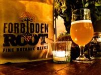 Wildflower Pale Ale