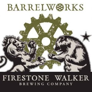 CCBW Firestone Walker Barrelworks Tap Takeover @ Haymarket Pub and Brewery | Walnut Ridge | Arkansas | United States