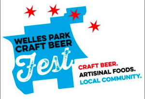 Welles Park Craft Beer Fest @ Welles Park  | Chicago | Illinois | United States