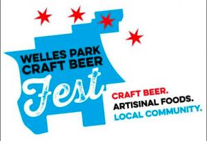 Welles Park Craft Beer Fest @ Welles Park  | Chicago | Illinois | United States