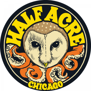 Beer Dinner with Half Acre Beer Company @ Vie Restaurant  | Western Springs | Illinois | United States