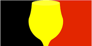 Toast to Belgian Independence @ Mystic Blue | Chicago | Illinois | United States