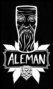Aleman Beefsteak Presented by Rubicon BBQ @ Aleman Brewing Company | Chicago | Illinois | United States