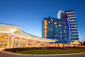 7th Annual Blue Chip Brewfest @ Blue Chip Casino Hotel and Spa   Michigan City   Indiana   United States