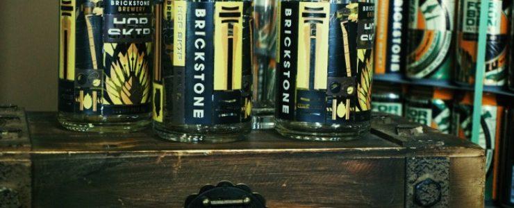 Bourbonnais, IL – Home of Brickstone Brewery