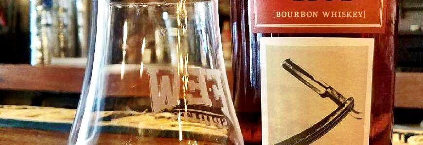 Bourbon on Division