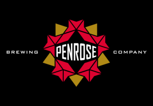 Penrose Celebration of Funk @ Penrose Brewing  | Geneva | Illinois | United States