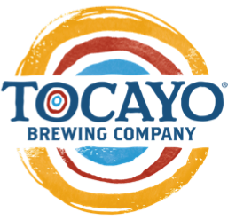 Tocayo Brewing Co 2nd Anniversary Party w Whitney and Tubs @ The East Room | Chicago | Illinois | United States