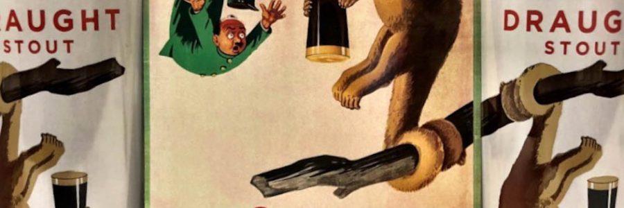 Guinness Celebrates 200th St. Patrick's Day in the U.S.