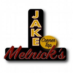 Great Lakes Beer and BBQ Pairings @ Jake Melnicks | Chicago | Illinois | United States