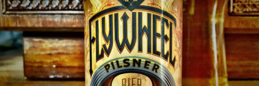 Pilsner – The World's Most Popular Style